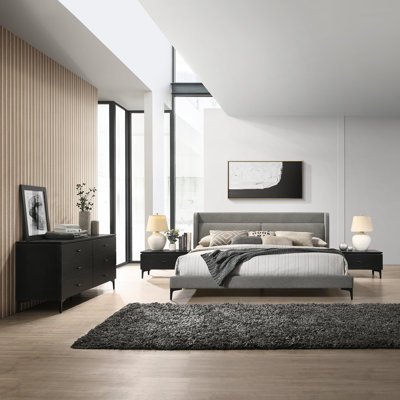 Shop Bedroom Furniture Sets