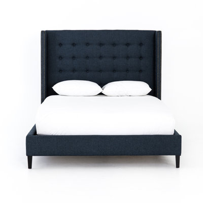 Shop Beds and Bed Frames