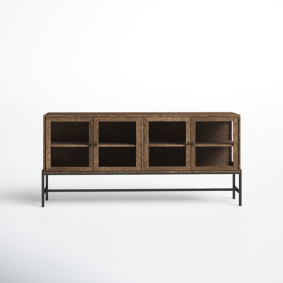 Shop Buffets and Sideboards