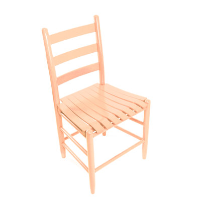 Shop Dining Room Chairs
