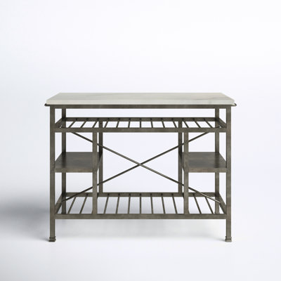 Shop Kitchen Islands