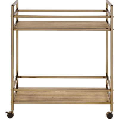 Shop Kitchen and Dining Carts