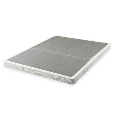 Shop Mattress Foundations
