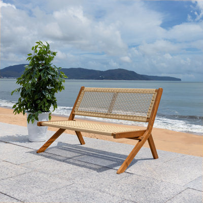 Shop Outdoor Benches