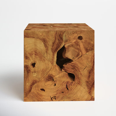 Shop Outdoor Tables