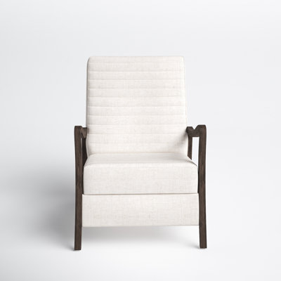 Shop Recliners and Sleeper Chairs