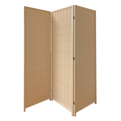 Shop Room Dividers
